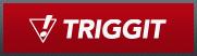 Triggit! - nowy projekt web 2.0