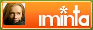 iminta beta